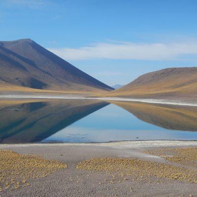 Atacama: día 3