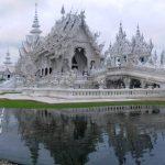 Chiang Mai y Chiang Rai: el norte de Tailandia