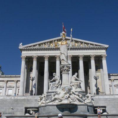 Qué ver en Viena en dos días