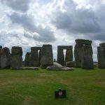 Cómo llegar a Stonehenge