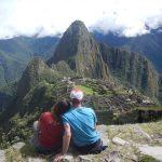Cuánto cuesta y cómo llegar a Machu Picchu por libre