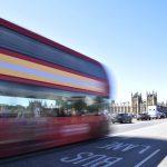 Londres top 10 en dos días