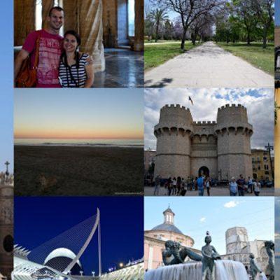 10 cosas imprescindibles que ver en Valencia