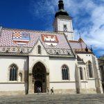Lo mejor de Zagreb en un día