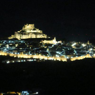 Descubriendo Morella: qué hacer y ver