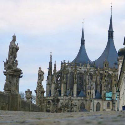 Kutná Hora: qué ver y cómo llegar desde Praga