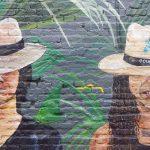 10 cosas que hacer en Cuenca (Ecuador)
