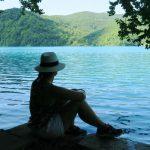 Un día en el Parque Nacional de los Lagos Plitvice