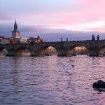 Qué ver y hacer en Praga en 6 días