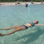 Un día en Zadar y Dugi Otok
