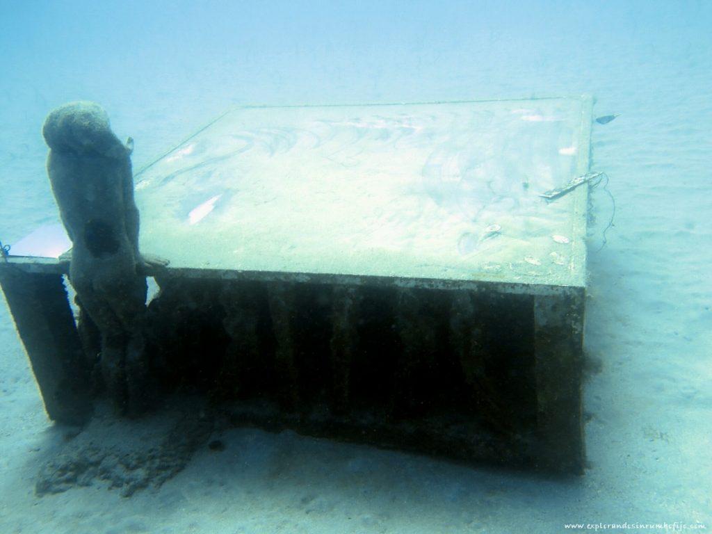Portal museo atlántico
