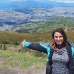 3 días explorando Quito