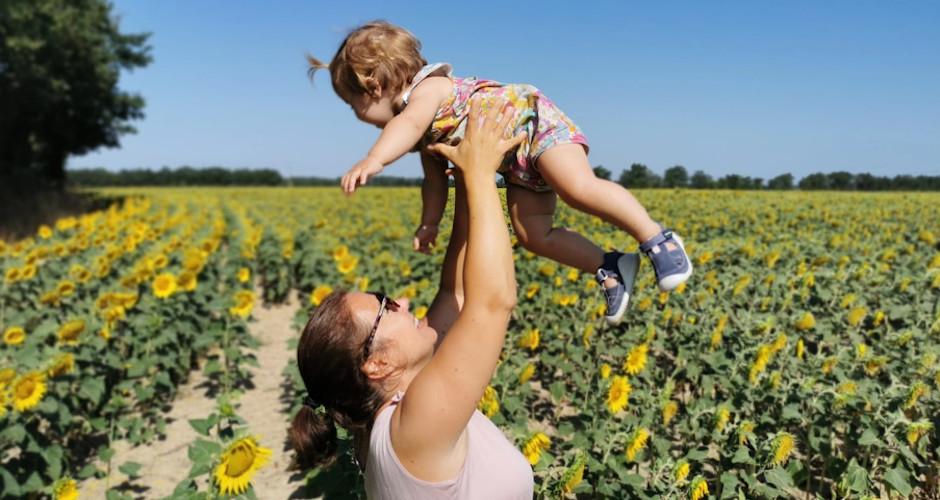 Qué hacer en la Vendée con niños