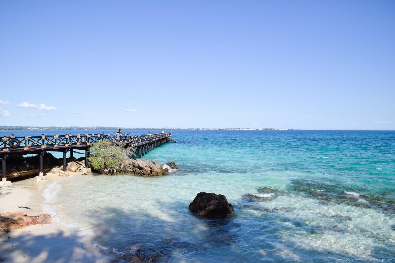 prision island zanzibar