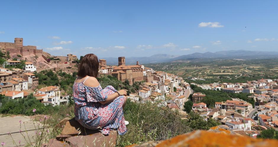 10 lugares imprescindibles en la provincia de Castellón